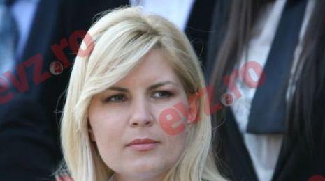Declaraţii incendiare ale Elenei Udrea! Cine se ascunde în spatele căderii Vioricăi Dăncilă