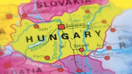 Ungurii vor să dea lovitura în România! S-a aflat ce vor să facă