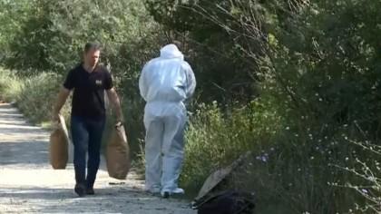 Un fost judecător aruncă bomba: La INML s-a încercat falsificarea probelor