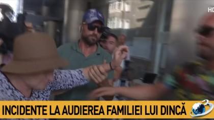 Fiul lui Gheorghe Dincă este suspectat! Ce le făcea fetelor