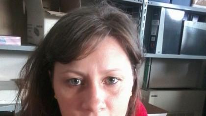 Nouă informație șocantă: de ce a vrut să se sinucidă soțul fiicei lui Gheorghe Dincă! Ce a făcut Daniela