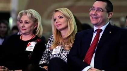Probleme de sănătate pentru Viorica Dăncilă! Premierul României, decizie de ultimă oră