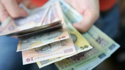 Bugetarii cărora li se triplează salariile! Vor primi până la 30.000 de euro de la stat. Este bătaie de joc