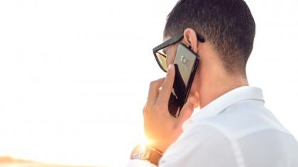 Toți românii care au telefon mobil sunt vizați! ANCOM avertizează. Trebuie să faceți asta