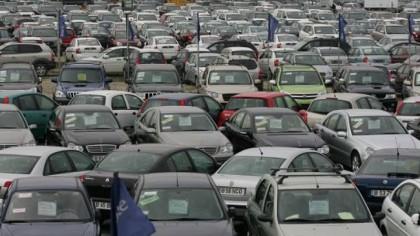 Se anunță sfârșitul maşinilor second-hand! Lovitură grea pentru șoferii care au astfel de automobile