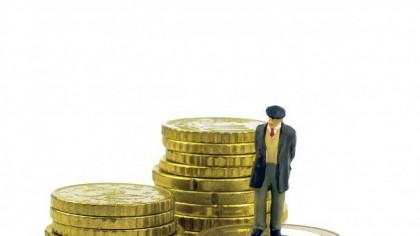 Pensiile, în aer. Budăi avertizează: Să se aștepte la ce e mai rău