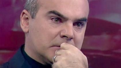 Rareș Bogdan, dezvăluiri despre guvernul PNL. Ce decizie vor lua liberalii: Vom desfiinţa