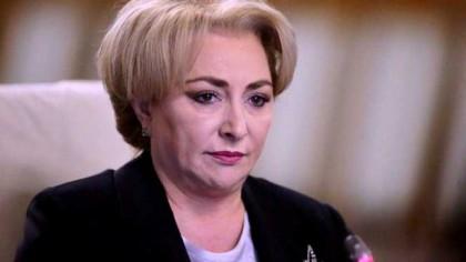 A aruncat România în aer! Dăncilă intră la rupere. A anunțat blocajul total