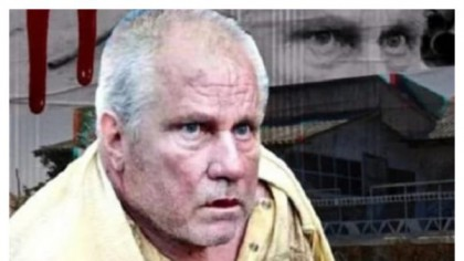 Gheorghe Dincă, dezvăluirea momentului! Criminalul este mândru că Poliția a cerut ajutorul FBI. Ce a transmis