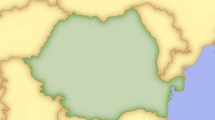 Ungurii dau lovitura în România. Este fără precedent în politică. Doi candidați și-au dat mâna