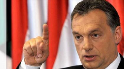 Ungurii șochează toată Europa! Anunțul făcut direct de la Budapesta