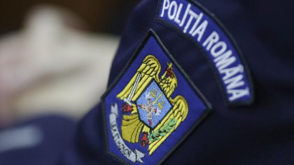 Sute de locuri scoase la concurs! Poliția dă startul la angajări masive
