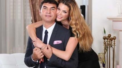 Alina Vidican, condamnată în SUA! Fosta soție a lui Cristi Borcea are mari probleme cu legea! Ce s-a întâmplat