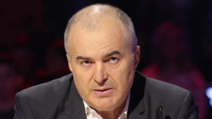Florin Călinescu face anunțul momentului! Renunță din nou la Românii au Talent? A intrat oficial în politică