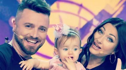 Gabriela Cristea va avea o nouă emisiune celebră! Cu ce televiziune tocmai a încheiat un contract foarte profitabil